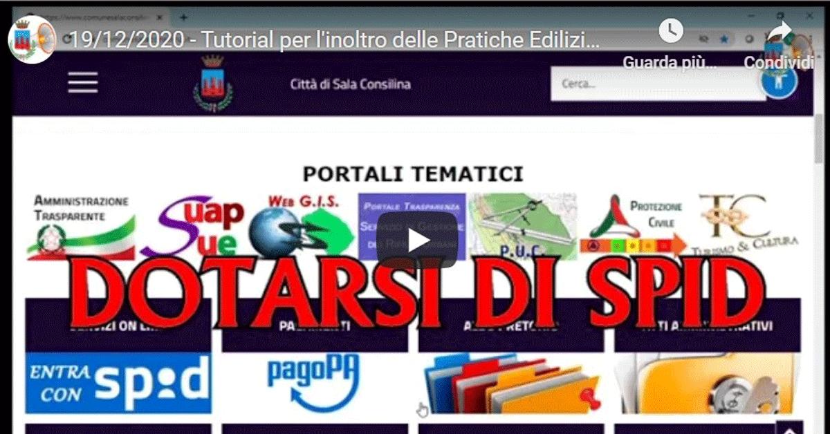 video-tutorial-pratiche-edilizie-digitali